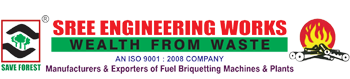 Sree Engineering Works